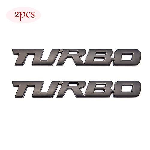 CARRUN 2Pc 3D Cobra Snake Emblem Fender Emblem Fender Sticker premium Shelby Logo Car Decal For Mustang GT500 Black with Silver outline